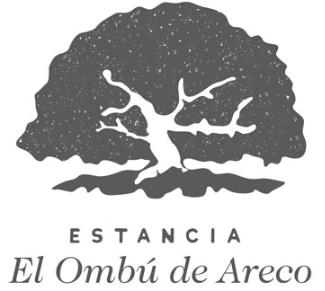Estancia El Ombú